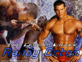 Randy Orton - randy-orton wallpaper
