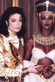Remember the time? ;) - michael-jackson photo