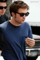 Rob On Rememember Me Set [July 16th] - twilight-series photo