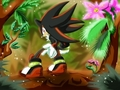 SHAD - shadow-the-hedgehog photo