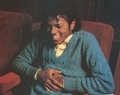 SMILE THOUGH YOUR HEART IS ACHING - michael-jackson photo