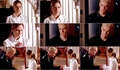 buffy-the-vampire-slayer - SPUFFY FAVORABLE SCENES SEASON 6 screencap