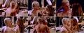 buffy-the-vampire-slayer - SPUFFY FAVORABLE SCENES SEASON 6 screencap