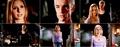 SPUFFY FAVORABLE SCENES SEASON 6 - buffy-the-vampire-slayer screencap