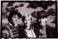 Say, say, say  - michael-jackson photo