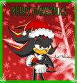 Shadow the Hedgehog*** - shadow-the-hedgehog photo