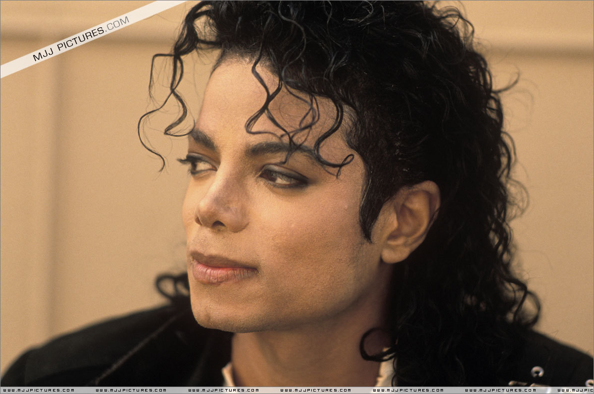 Discuss Anything Everything Michael Jackson