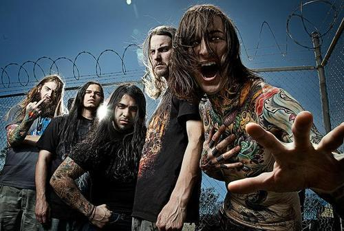 Suicide-Silence-suicide-silence-7195381-500-336.jpg