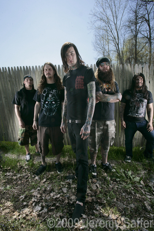 suicide silence images suicide silence hd wallpaper and