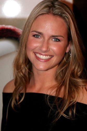 Tanja Saulnier