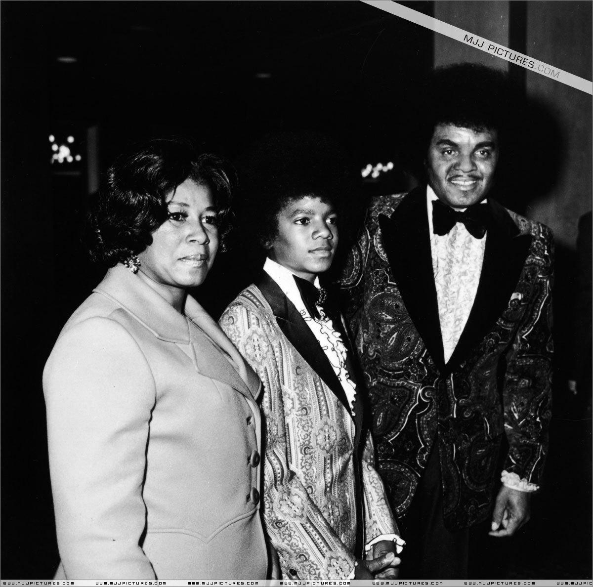 The 30th Golden Globe Awards