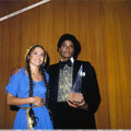 The 7th American Music Awards - michael-jackson photo
