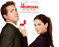 The Proposal - ryan-reynolds wallpaper