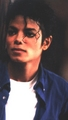 The way you make me feel ;)  - michael-jackson photo