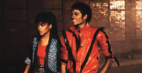 All Those Us Michael Jackson ShoutOuts Explained From