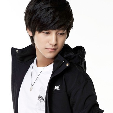 http://images2.fanpop.com/images/photos/7100000/URI-KIM-BUM-kim-bum-7150075-384-384.jpg