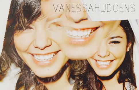 Vanessini baneri! - Page 25 Vanessa-vanessa-anne-hudgens-7105117-484-313