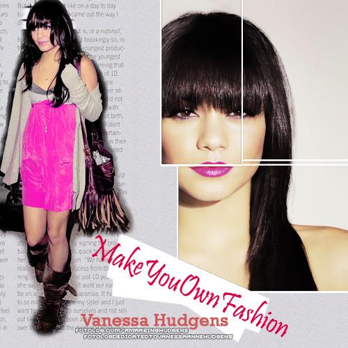 Vanessini baneri! - Page 25 Vanessa-vanessa-anne-hudgens-7105122-500-500