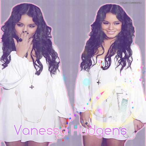 Vanessini baneri! - Page 25 Vanessa-vanessa-anne-hudgens-7105123-500-500