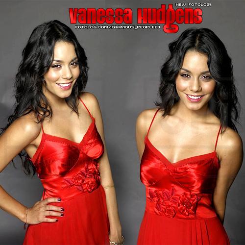Vanessini baneri! - Page 25 Vanessa-vanessa-anne-hudgens-7105126-500-500