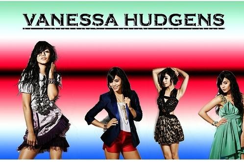 Vanessini baneri! - Page 25 Vanessa-vanessa-anne-hudgens-7105129-498-330