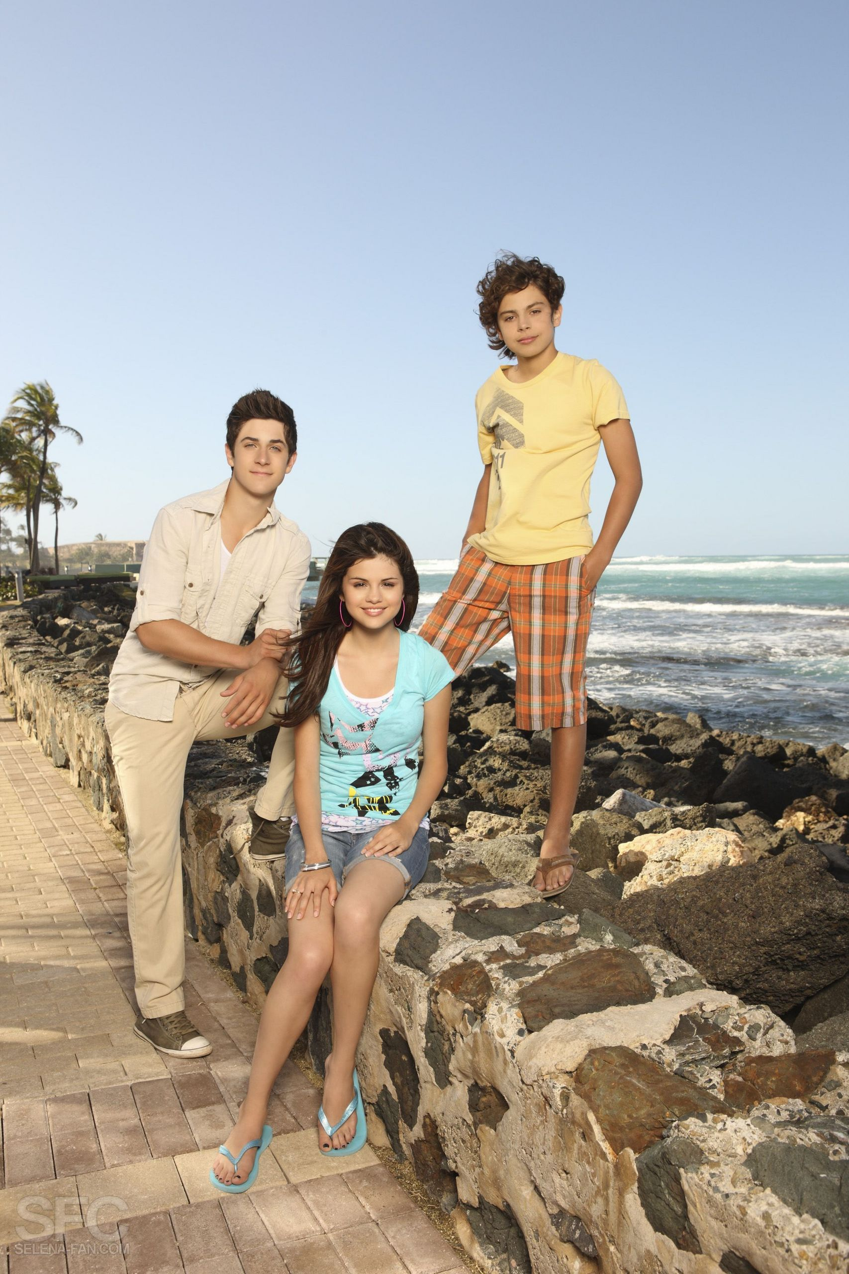 WOWP Movie - Jake T. Austin Photo (7129386) - Fanpop