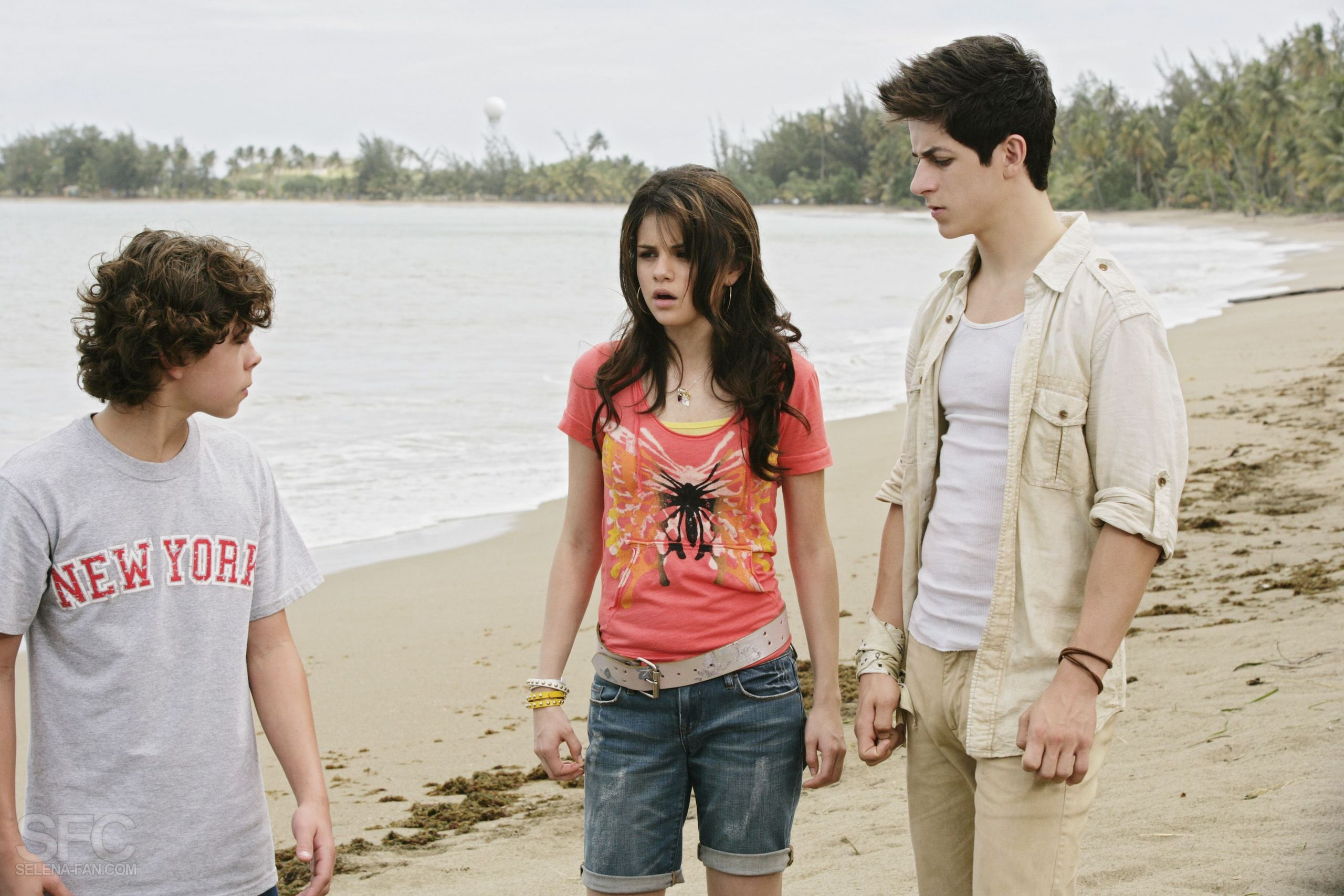 WOWP Movie - Jake T. Austin Photo (7129390) - Fanpop
