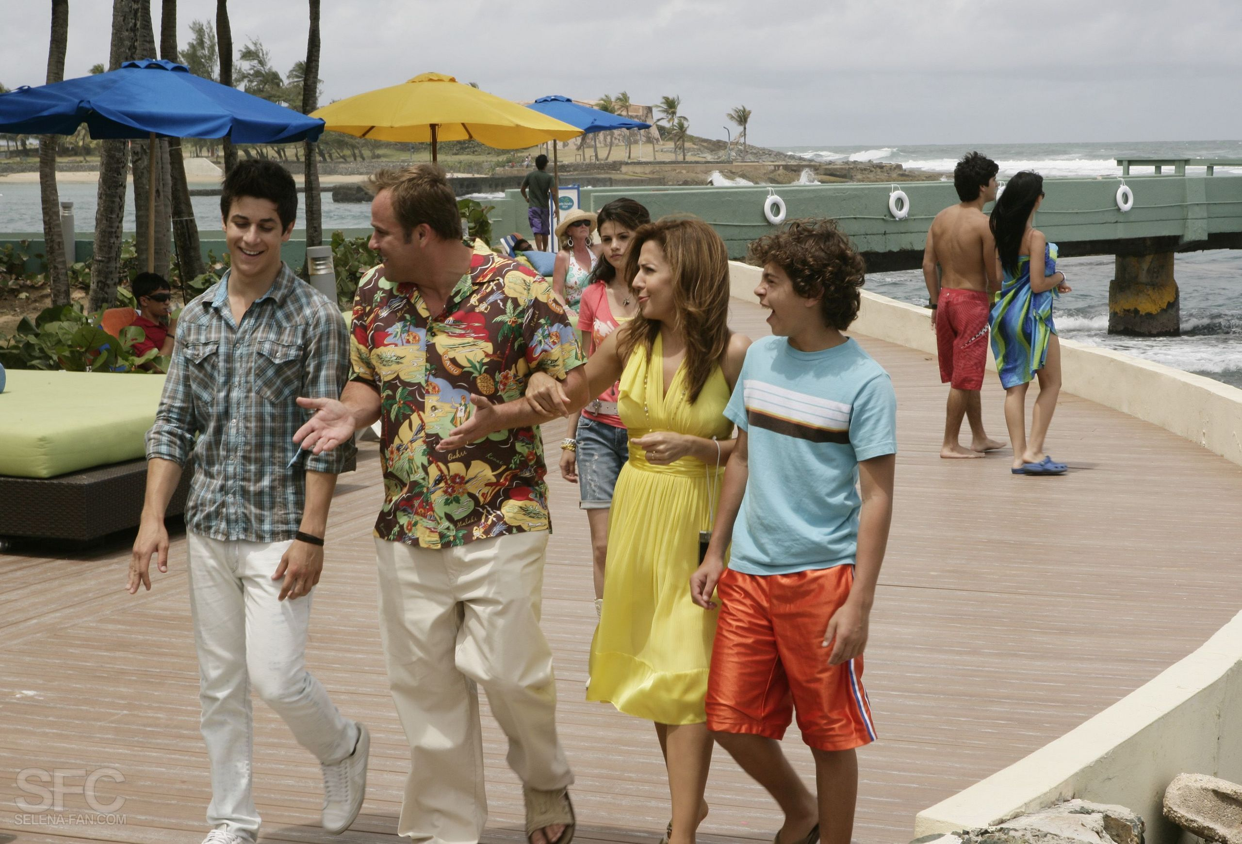 WOWP Movie - Jake T. Austin Photo (7129398) - Fanpop