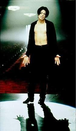 You are not alone ;)  - michael-jackson photo