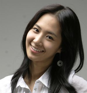 Official Profile – Kwon Yuri (Yuri) | soneternity