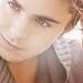 Zac Efron <3