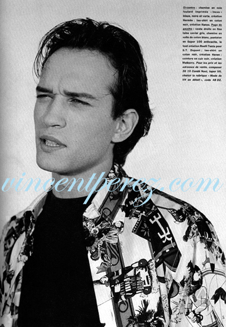 vincent perez 2017vincent perez 2016, vincent perez biographie, vincent perez facebook, vincent perez wiki, vincent perez 2017, vincent perez les russes, vincent perez wikipedia francais, vincent perez et karine silla, vincent perez the secret, vincent perez identities, vincent perez photos, vincent perez wife, vincent perez instagram, vincent perez karine silla, vincent perez photography, vincent perez wikipedia, vincent perez interview, vincent perez filme, vincent perez imdb, vincent perez movies