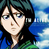 bleach-icon-bleach-anime-7163413-100-100