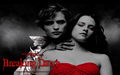 breaking dawn wallpaper - breaking-dawn wallpaper