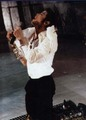 erzwskp - michael-jackson photo