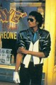 fgset - michael-jackson photo