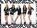 gsf - girls-aloud wallpaper