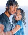hsm 2 - troy-bolton screencap