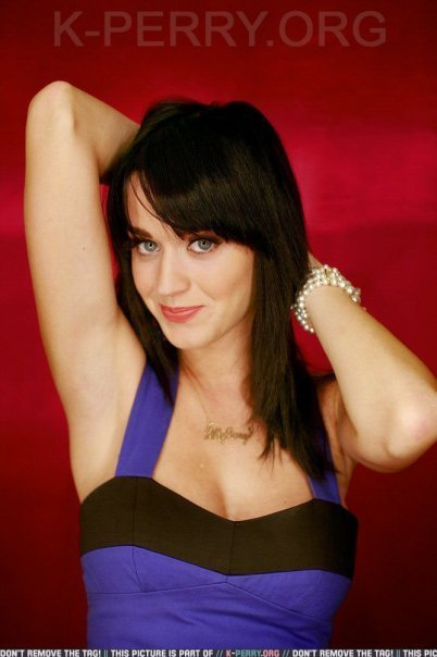 http://images2.fanpop.com/images/photos/7100000/Katy-Perry-katy-perry-7169954-446-604.jpg