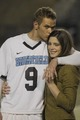kellan and ashley - ashley-greene-and-kellan-lutz photo