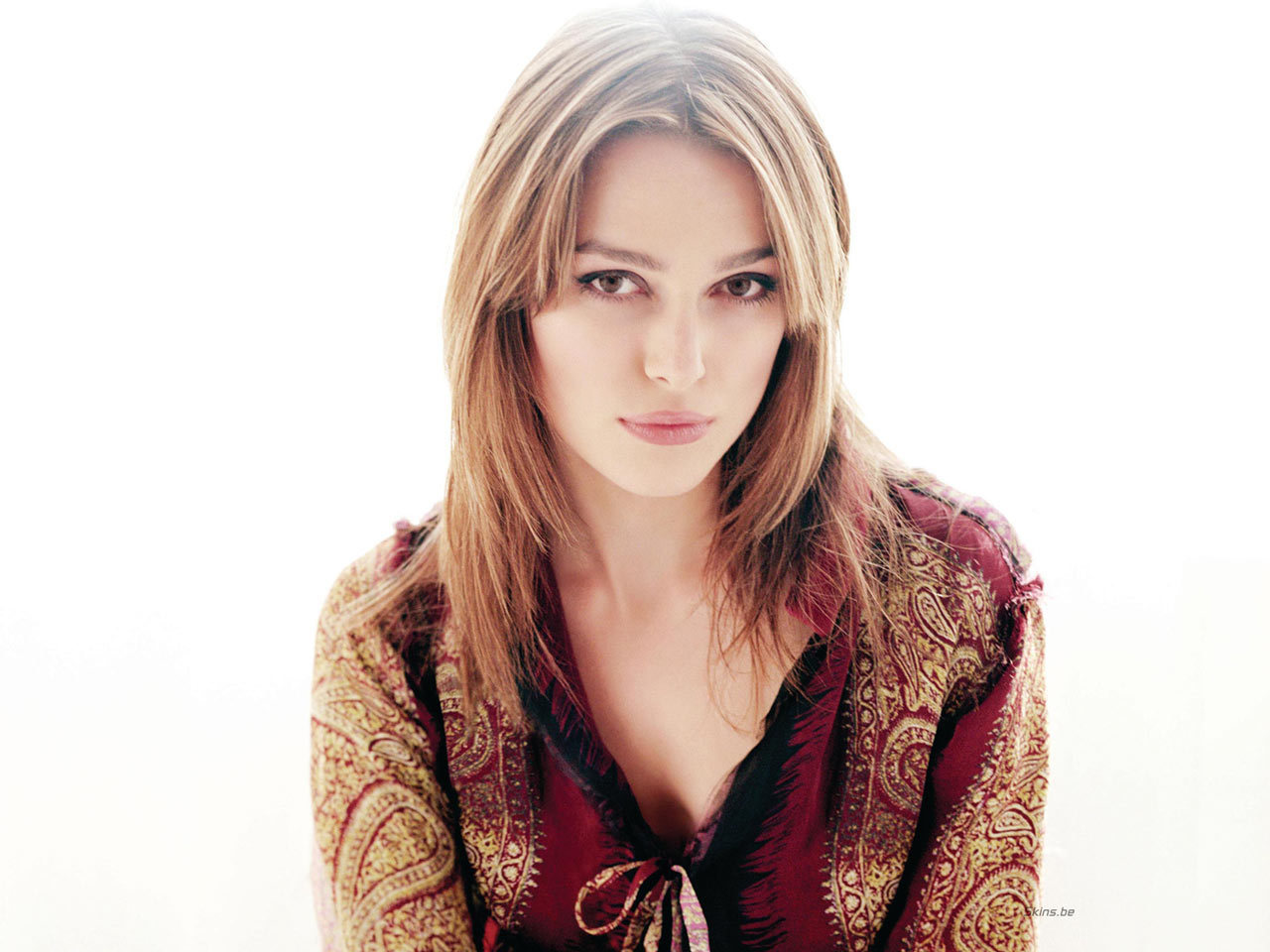 Http Www Fanpop Com Clubs Keira Knightley Images 7113250 Title Kiera Knighltey Hollywoods Most Stunning Wallpaper