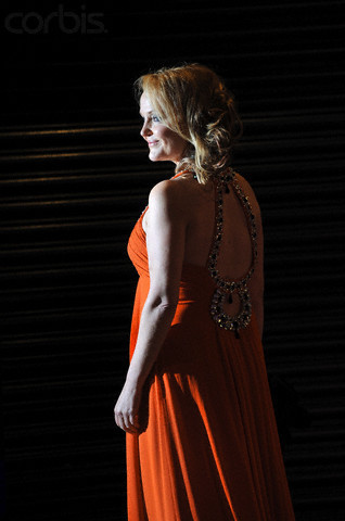 Miranda Richardson images stunning @ Young Victoria ...