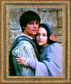 olivia &amp; leo - romeo-and-juliet-1968 photo