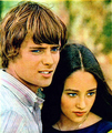 olivia & leo - romeo-and-juliet-1968 photo