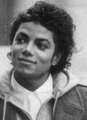 ouiok - michael-jackson photo