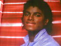 pics - michael-jackson photo