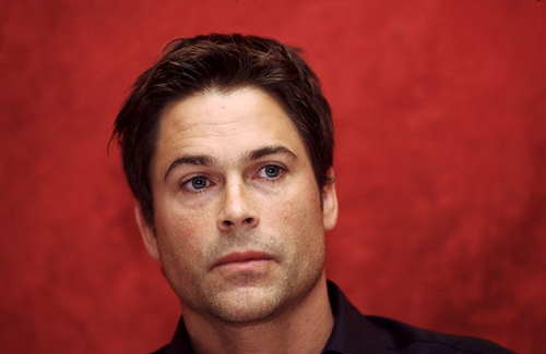 rob - rob-lowe Photo