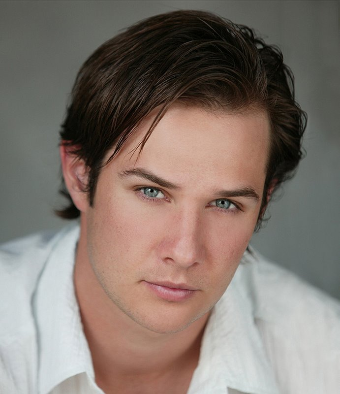 ryan merriman pllryan merriman movies, ryan merriman wife, ryan merriman instagram, ryan merriman disney, ryan merriman height, ryan merriman age, ryan merriman pll, ryan merriman 42, ryan merriman twitter, ryan merriman ballers, ryan merriman wedding, ryan merriman kristen mcmullen, ryan merriman tv shows, ryan merriman now, ryan merriman pictures, ryan merriman facebook, ryan merriman tumblr, ryan merriman net worth, ryan merriman final destination 3, ryan merriman fan club