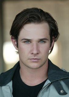 ryan merriman pretty little liarsryan merriman pretty little liars, ryan merriman 2 years of love, ryan merriman facebook, ryan merriman wikipedia, ryan merriman instagram, ryan merriman disney channel, ryan merriman interview, ryan merriman, ryan merriman twitter, ryan merriman 2015, ryan merriman kristen mcmullen, ryan merriman 2016, ryan merriman biography, ryan merriman imdb, ryan merriman net worth, ryan merriman movies, ryan merriman wife, ryan merriman disney, ryan merriman movies and tv shows, ryan merriman gay