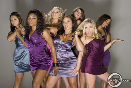 Bad girls club season 3